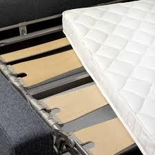 sofa bed bar shield sofa bed support board sleeper sofa bed bar shield alt archive ideas
