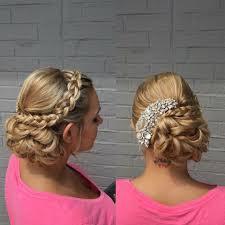 belleza hair u0026 nail studio 27 photos u0026 46 reviews nail salons