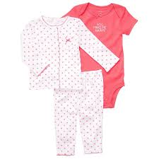 106 best baby clothes images on 3 carters baby