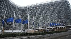 consiglio dei ministri europeo consiglio esteri della ue di cosa si parla oggi a bruxelles wired
