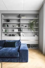 100 minimalist interior designer best 25 modern minimalist