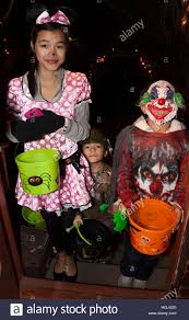 Usa Halloween Costume