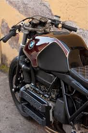 260 best autos locos images on pinterest cafe racers custom