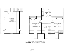 House Plans With Dual Master Suites Bathroom Remodels For Small Bathrooms Spaces House Design Ideas