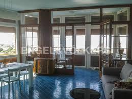 viareggio citt罌 giardino appartamento in affitto vista mare