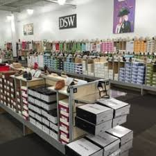 designer shoe outlet dsw designer shoe warehouse 24 photos 16 reviews shoe stores
