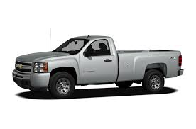 2012 chevrolet silverado 1500 new car test drive
