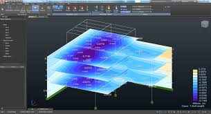 introducing autodesk react structures u2013 new structural analysis