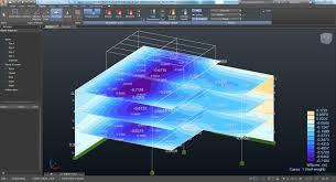 autodesk revit structure autodesk structural applications page 5