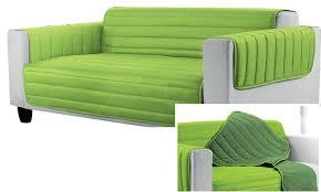 protege fauteuil canape protège fauteuil et canapé réversible groupon shopping