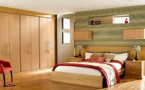 homey bedroom closet design in india roselawnlutheran the perfection of the room is par excellence the wardrobes at the side and dusky