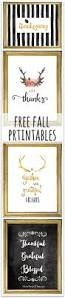 thanksgiving cards free printable best 25 free thanksgiving printables ideas only on pinterest