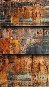 Different Wall Textures 936 Best Backgrounds Textures Color Images On Pinterest