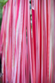 Valentine S Day Wedding Decorations by 260 Best Valentine U0027s Day Wedding Images On Pinterest Marriage