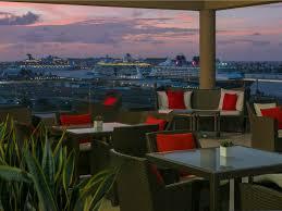 Top 25 Best San Juan by Sheraton Puerto Rico San Juan Hotel