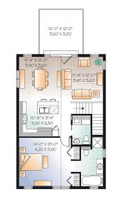 apartments over garages floor plan best of images master collection and attractive bedroom above