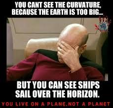 Meme O - fe memes o da day 10 9 16 aplanetruth info
