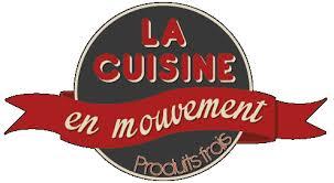mouvement cuisine la cuisine en mouvement le food truck de référence en saône et loire