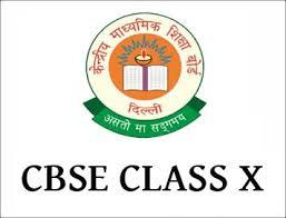 download cbse class 10 2016 17 sample paper tamil cbse portal