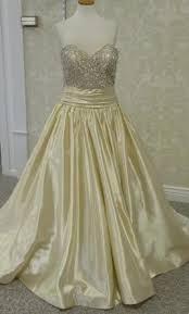 allure bridals 9001 399 size 12 sample wedding dresses