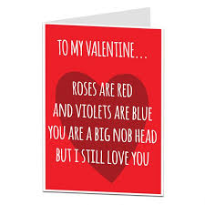 alternative valentines gifts funny alternative roses are red valentine card limalima cards gifts