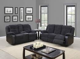 Fabric Reclining Sofa Furniture Gray Reclining Loveseat Awesome U1566 Mouse Fabric