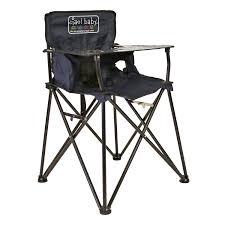 Evenflo High Chair Recall 100 Cosco High Chair Recall Graco Mealtime High Chair