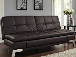 Leather Sofa Bed Sale Uk Furniture Real Leather Sofa New â â Sofa 20 Real Leather Sofa