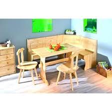 banc cuisine pas cher table de cuisine avec banc banc cuisine pas cher table de