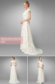 phase eight wedding dresses affordable wedding dresses for brides on a budget from