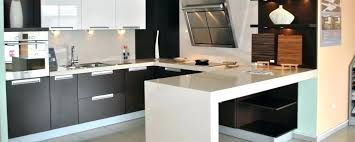 Kitchen Cabinet Doors Only Price How To Make Kitchen Cabinet Doors Bloomingcactus Me