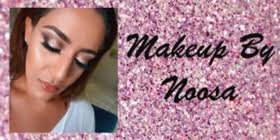 makeup classes island ny new york ny makeup classes events next week eventbrite
