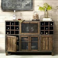best bar cabinets liquor storage cabinet bar storage cabinets best liquor cabinet
