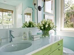 ideas to decorate bathrooms bathroom decor ideas on a budget small bathroom designs with