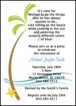 retirement invitation wording retirement party invitation wording theruntime