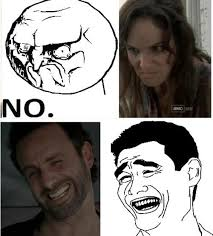 Twd Memes - image memes twd jpg walking dead wiki fandom powered by wikia
