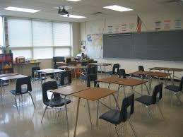 Classroom Desk Organization Ideas Classroom Desk Arrangement 2011 Middle School