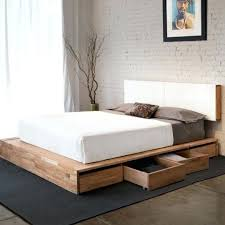 Low To The Ground Bed Frame Ground Bed Frame Bed Low To Ground Designs Floor Level Bed
