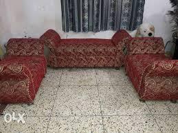want to sell my sofa i want to sell my sofa is in good condition bhadrak furniture