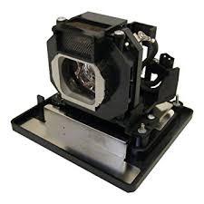 amazon com et lae4000 projector lamp for panasonic pt ae4000 pt