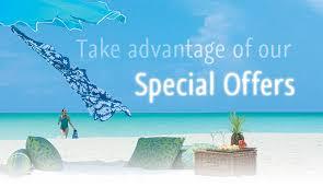 vacation packages deals travel map travelquaz