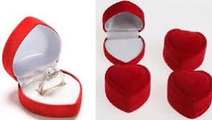 box cincin jual tempat cincin box cincin retail king
