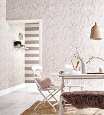 Wallpaper Designs For Dining Room by 55 Dining Room Wall Decor Ideas For Season 2018 U2013 2019 Interiorzine