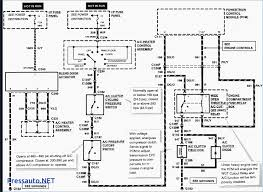 interesting 2003 ford f 250 wiring harness diagram ideas wiring on