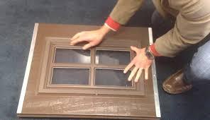 Garage Door Repir by Illustrious Sample Of Joss Ravishing Mabur Outstanding Duwur