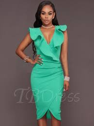 party dresses for women dress images