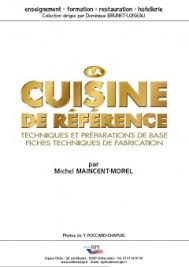 cuisine de reference michel maincent la cuisine de rfrence michel maincent morel trendy quiche with la