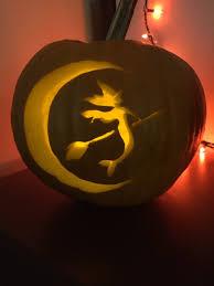 pumpkin carving templates carve mermaid designs