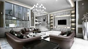luxurious living room luxury living room ideas which abound with glamour and refinement