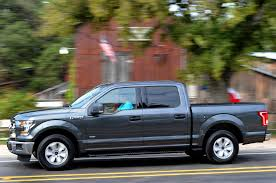 Ford F150 Truck Recalls - 2015 ford f 150 reviews and rating motor trend